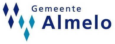 Gemeente-Almelo