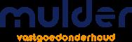 MVGO-logo