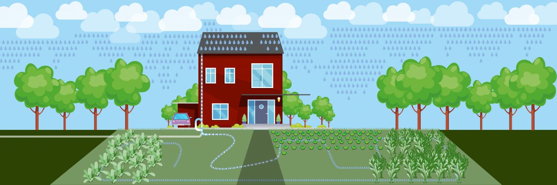 Schema web NL Huis Mulder Mulder regenwaterafkoppeling[5615]